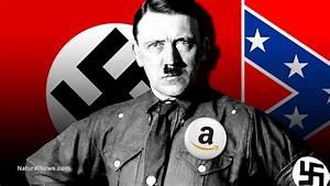 Amazon.com gives preference to Adolf Hitler while memory ...