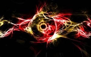 abstract desktop backgrounds 2 HD Wallpaper