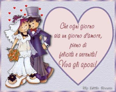 Auguri per lanniversario di matrimonio di amici e parenti. Spiritoso Auguri Anniversario Matrimonio Amici - Auguri CrotX