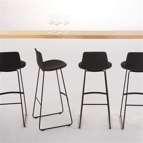 Stools Sydney Furniture by Lottus Ke Zu Furniture Residential And Contract