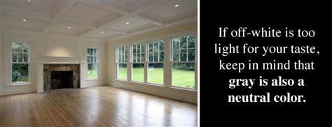 Best Hardwood & Wall Color Combinations   Light, Dark, Oak