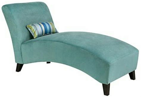 17 best images about chaise lounge on great