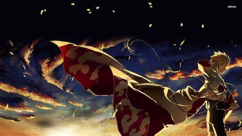 Naruto shippuden village hidden in the leaves. 4K Naruto Wallpaper 53+ images | 4 Wallpaper