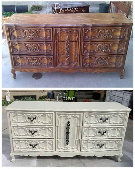20 great diy furniture projects on a budget style motivation easy diy furniture projects for home remodeling on budget