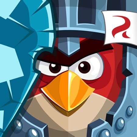 angry birds epic     play store rovios
