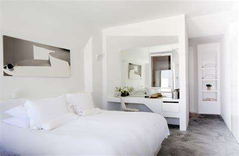 chambre hotel design chambre chambre hotel luxe moderne 1000 idées sur la