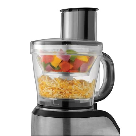 cup cuisine the best food processor 12 cup food processor farberware