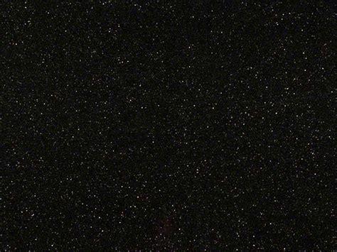 galaxy granit black galaxy granite granite countertops granite tile