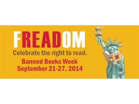 """captain Underpants"" Series Makes Banned Books Week List"