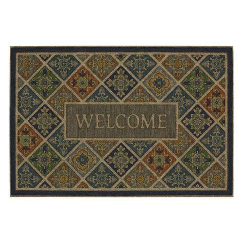 cool doormats uk front doors appealing large front door mat large rubber