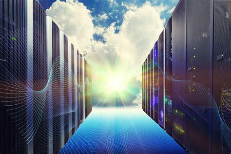 server vendors push flex pricing  challenge cloud