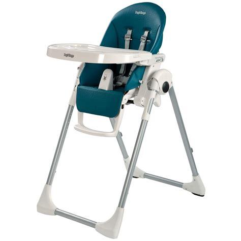 chaise haute bébé avis avis chaise haute prima pappa zero3 peg perego chaises