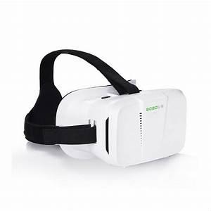 Enterprise, virtual, reality 360