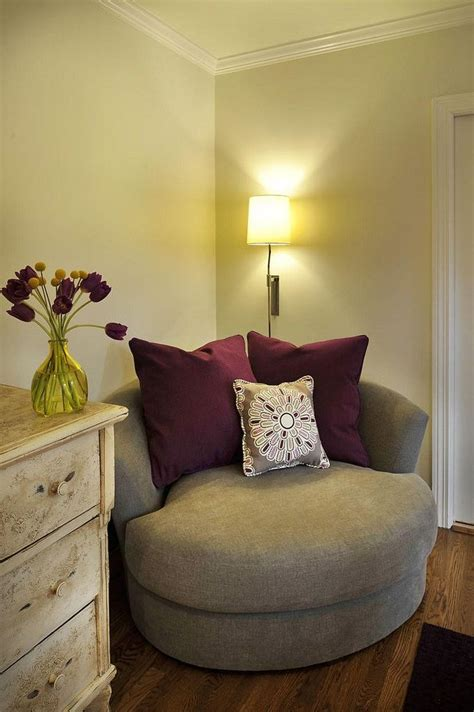 Bedroom Chairs Ideas by Gorgeous Bedroom Decorating Ideas Loungin Bedroom
