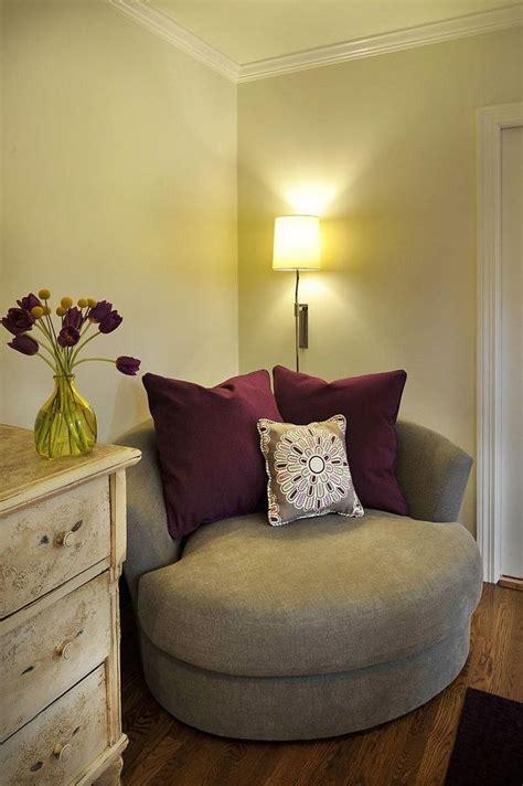 Gorgeous Bedroom Decorating Ideas  Loungin'  Plum