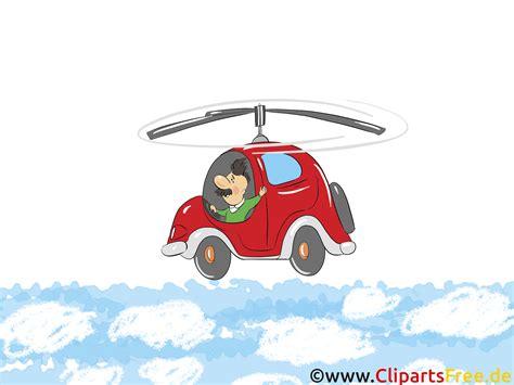 si鑒e auto pour chien voiture volante dessin fonds d 39 écran image fonds d écran dessin picture image graphic clip télécharger gratuit