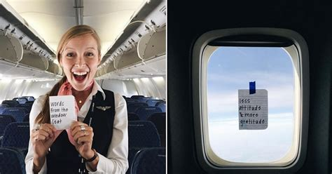 Flight Attendant Confessions KiwiReport