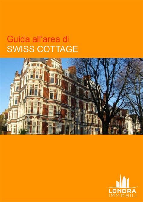 swiss cottage londra londra appartamento vendita swiss cottage