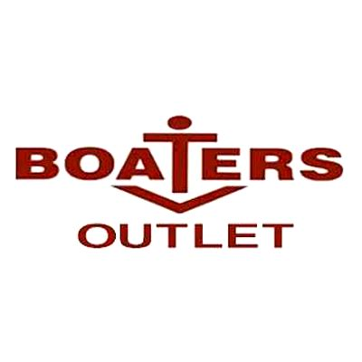 Boat Parts Roseville Mn by Boaters Outlet Roseville Minnesota Insider Pages