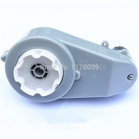 Electric Motors Europe by Dc6v 12v Rs550 Children Electric Motor Gear Box Export