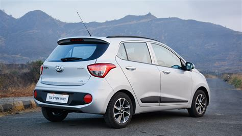 Hyundai Cars India Price Check Offers Reviews Best Car