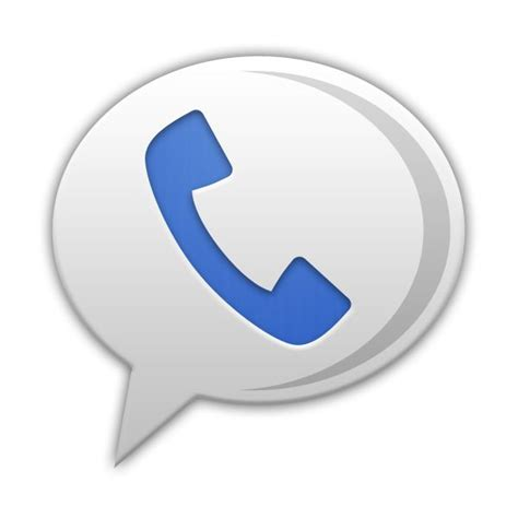 android voicemail widget what are the best options
