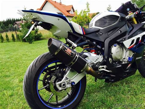 Bmw S 1000 Rr Picture by 2011 Bmw S 1000 Rr Picture 2791495
