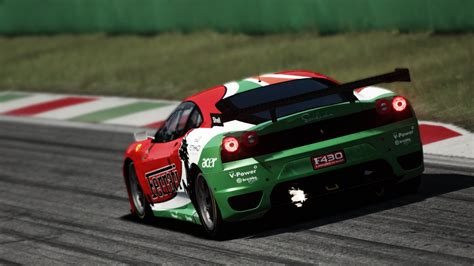 F430 Gt by F430 Gt Scuderia Design Racedepartment