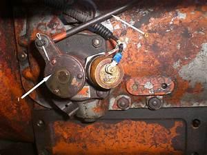 Gasoil Super U : le moteur de mon d35 ne veut pas s 39 arr ter ~ Medecine-chirurgie-esthetiques.com Avis de Voitures