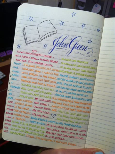 12 Layout Ideas You'll Want To Steal For Your Bullet Journal. Fashion Quotes About Paris. Song Quotes Dave Matthews Band. Deep Quotes In Spanish. Trust Quotes Broken. You Are Enough Quotes. Summer Quotes Positive. Nature Quotes About Birds. Christmas Quotes About Stars