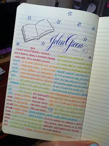 top 12 bullet journal ideas with great layouts