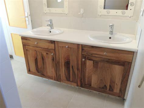 site allemand salle de bain meuble salle de bain fabrication allemande obasinc