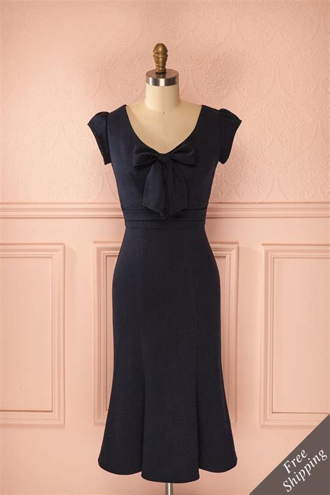 robes bureau 17 meilleures idées à propos de robes de bureau sur