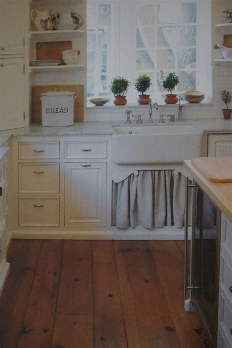 1000  images about French country cottage style on