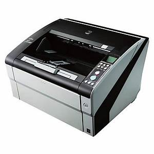fujitsu fi 6400 sheetfed scanner by office depot officemax With fujitsu document scanner fi 6400