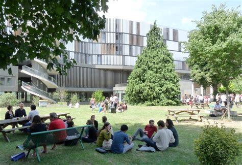 Jourdan Campus (PSE/ENS) - Paris School of Economics