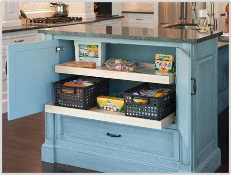kitchen storage cabinet food storage cabinet ideas cabinet home decorating Diy