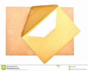 letter paper and envelope stock images image 15744764 With letter paper and envelopes