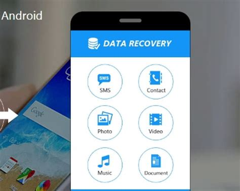 lost pictures on android how to recover lost files on android device images