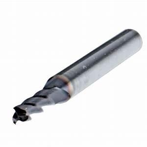 Seco Material Group Chart F3ah0200aws30 Kc635m Kennametal Micro Carbide Endmills