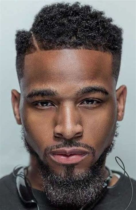 1001 + ideas for hairstyles for men according to your face