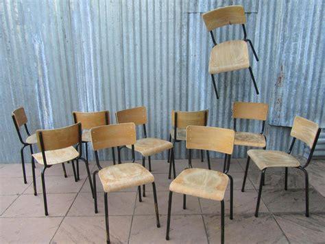 industriele stoelen tweedehands industriele stoelen goedkoop simple industrile meubels