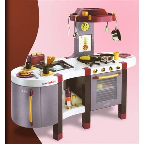 jouets cuisine pour petites filles top 10 des jouets bien sexistes pour faire de votre