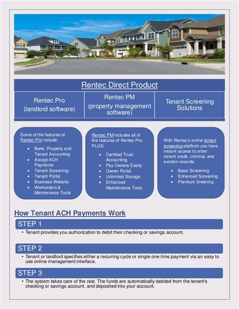Rentec Direct  Property Management Software And Tenant. Natural Drug Detox Methods Gutters Atlanta Ga. Online Bachelors Degree Florida. Pest Control Massachusetts Log File Analysis. When Will I Be Happy Again Dentist Herrin Il. Donate Car Without Title Pre Medical Programs. Enterprise Dns Hosting Flea Exterminator Cost. Insurance By Phone Fort Collins. Trade School Scholarships Pr Services Pricing