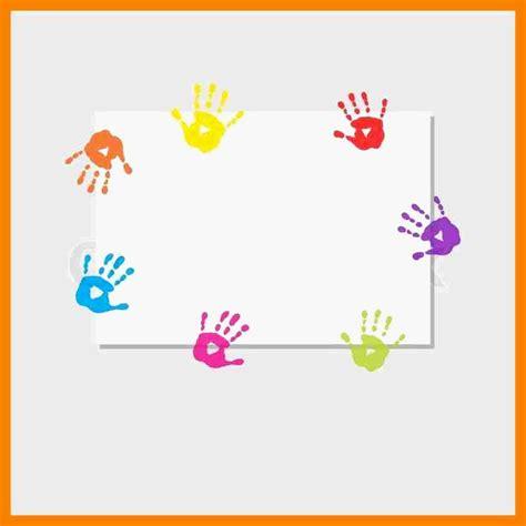deckblatt praktikumsbericht kindergarten beerfromabird