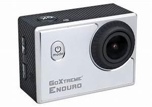 Günstige Action Cam : g nstige action cam mit 170 grad weitwinkel und lcd ~ Jslefanu.com Haus und Dekorationen