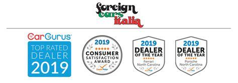 Don't forget to check out our used cars. Greensboro Aston Martin, Ferrari, Maserati, Porsche Dealer in Greensboro NC | Raleigh Winston ...