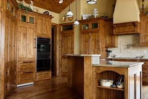 lowes knotty alder kitchen cabinets non warping patented With kitchen cabinets lowes with music note art for walls