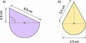Durchmesser Berechnen Mit Umfang : flache kreis berechnen bild jetzt basteln wir ein quadrat in den kreis hinein der kreis und ~ Themetempest.com Abrechnung
