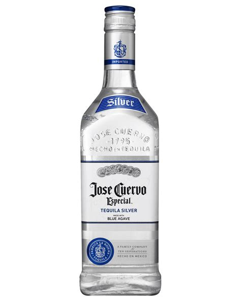 best wine cellar brands jose cuervo especial silver tequila 700ml dan murphy 39 s